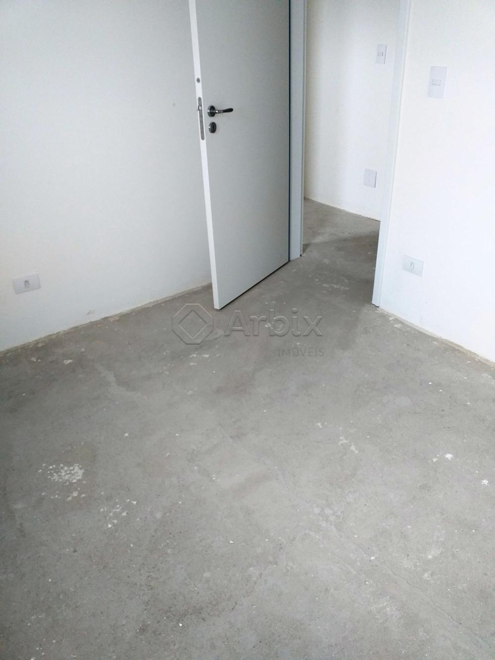 Comprar Apartamento / Padrão em Americana apenas R$ 647.000,00 - Foto 29