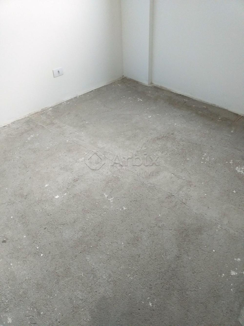 Comprar Apartamento / Padrão em Americana apenas R$ 647.000,00 - Foto 32
