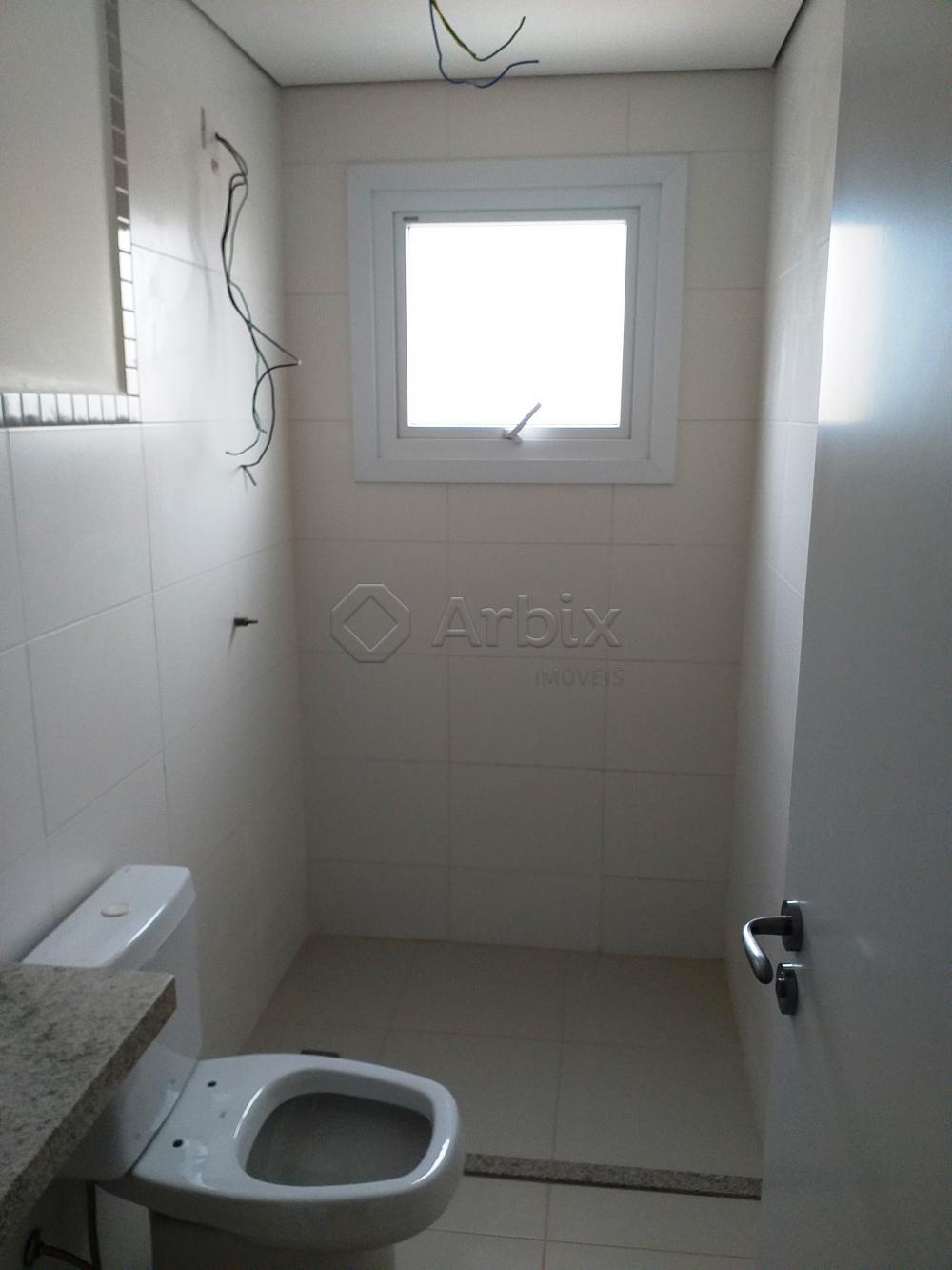 Comprar Apartamento / Padrão em Americana apenas R$ 647.000,00 - Foto 33
