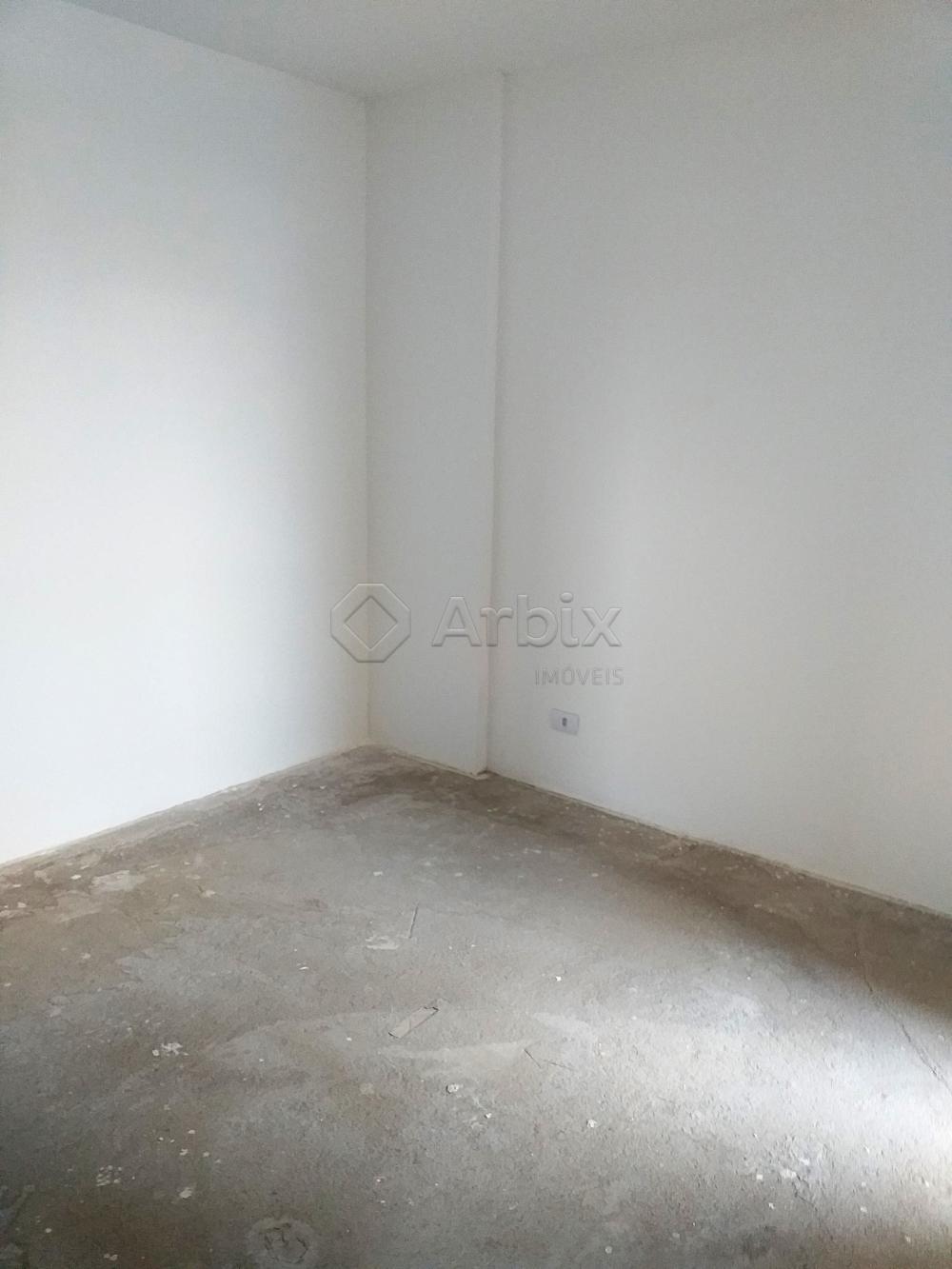 Comprar Apartamento / Padrão em Americana apenas R$ 647.000,00 - Foto 36