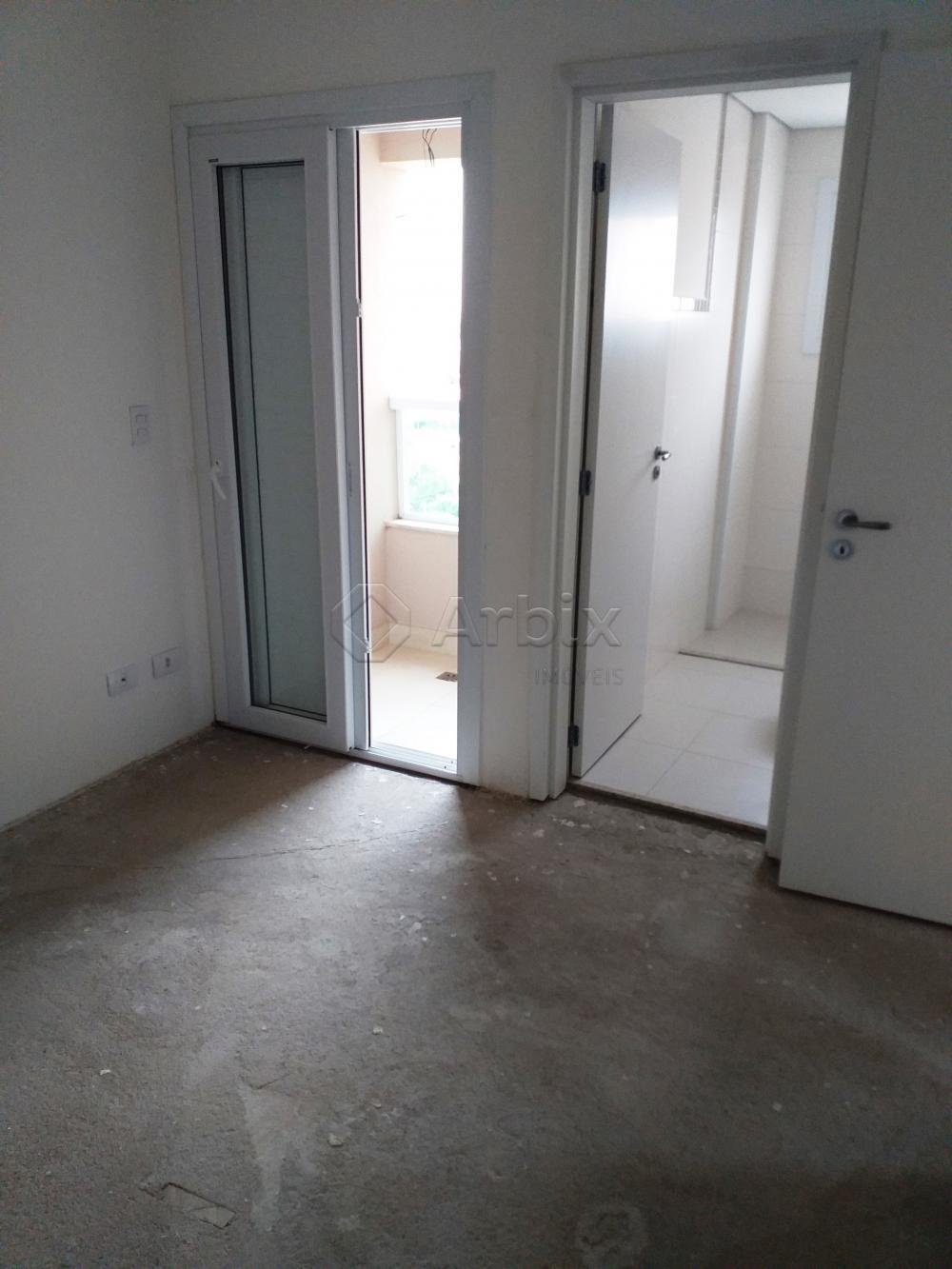 Comprar Apartamento / Padrão em Americana apenas R$ 647.000,00 - Foto 37