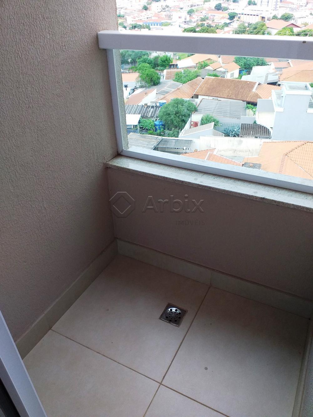 Comprar Apartamento / Padrão em Americana apenas R$ 647.000,00 - Foto 38