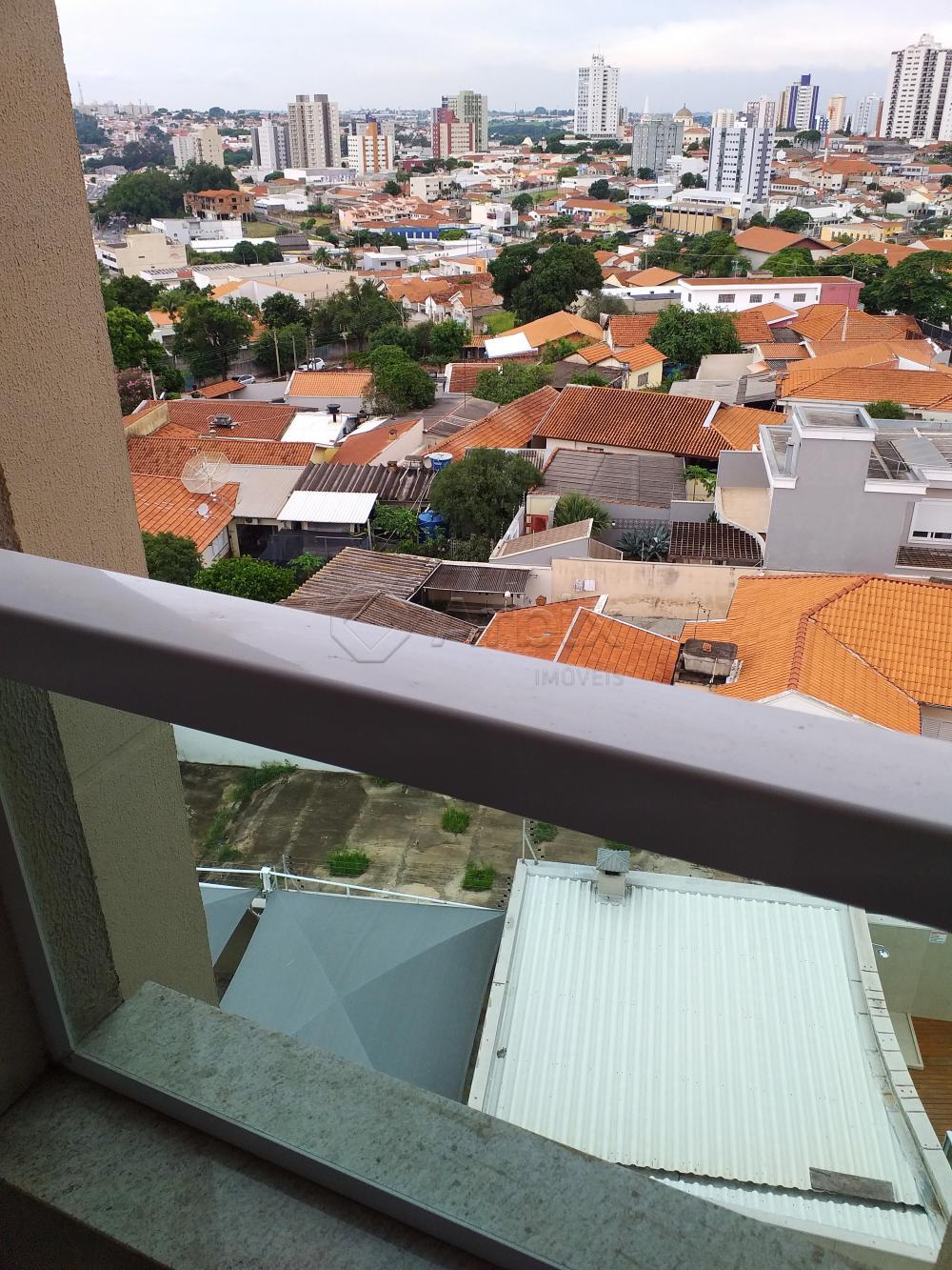 Comprar Apartamento / Padrão em Americana apenas R$ 647.000,00 - Foto 39