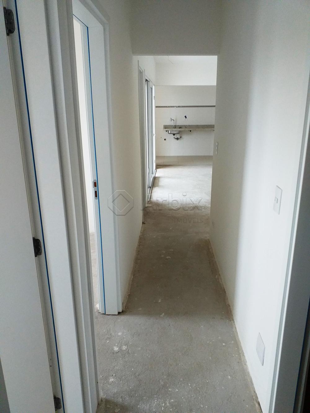 Comprar Apartamento / Padrão em Americana apenas R$ 647.000,00 - Foto 42
