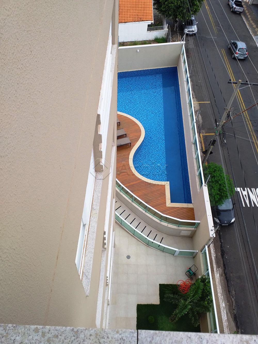 Comprar Apartamento / Padrão em Americana apenas R$ 647.000,00 - Foto 45