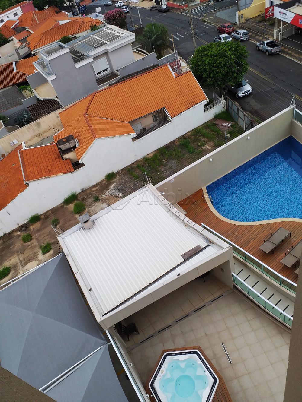 Comprar Apartamento / Padrão em Americana apenas R$ 647.000,00 - Foto 47