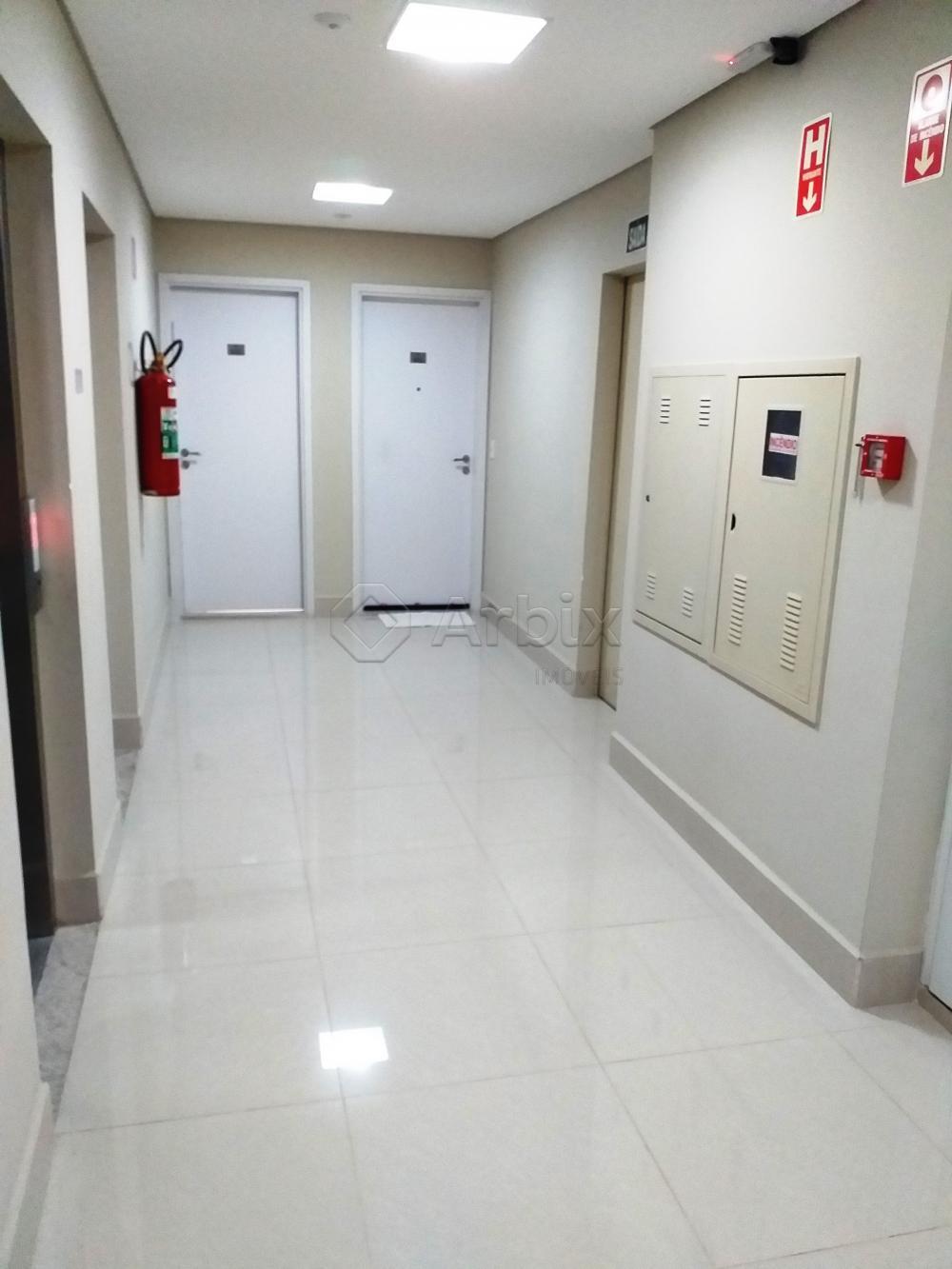 Comprar Apartamento / Padrão em Americana apenas R$ 647.000,00 - Foto 48