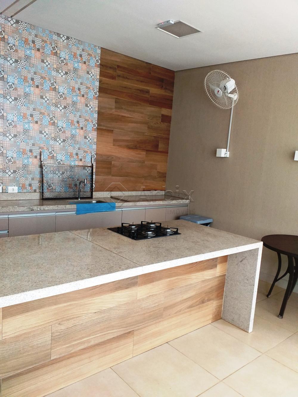 Comprar Apartamento / Padrão em Americana apenas R$ 647.000,00 - Foto 12