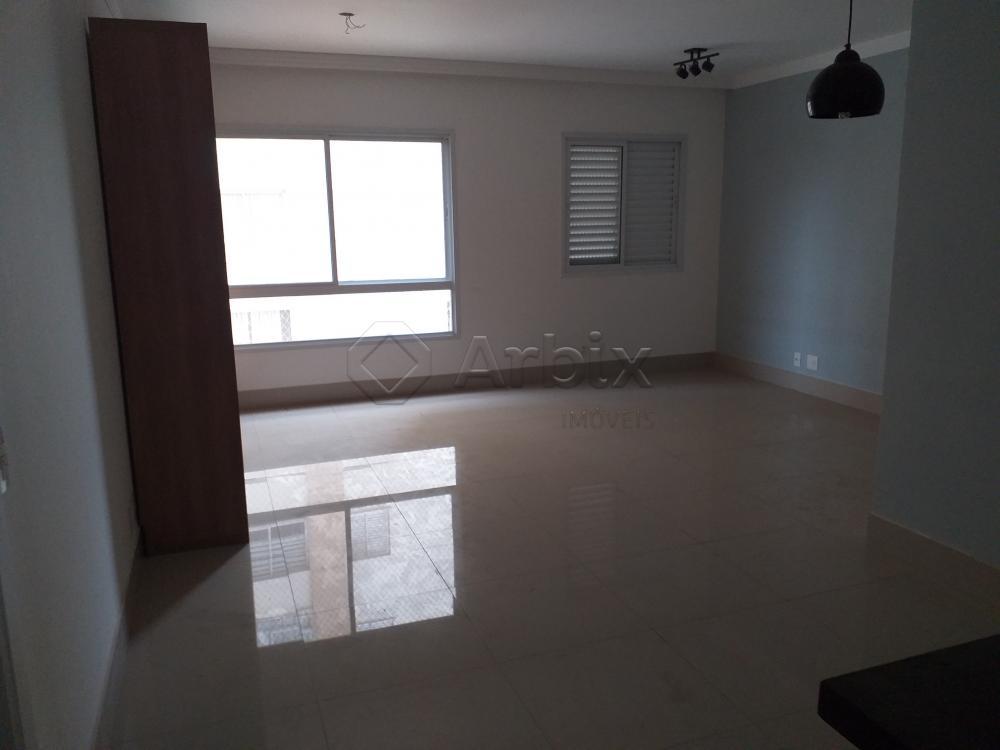 Comprar Apartamento / Padrão em Americana apenas R$ 324.000,00 - Foto 1