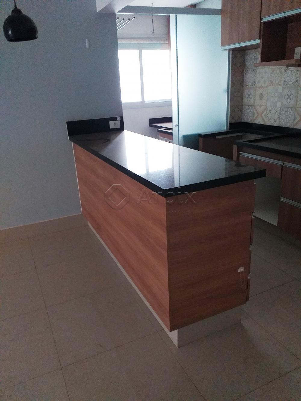 Comprar Apartamento / Padrão em Americana apenas R$ 324.000,00 - Foto 3