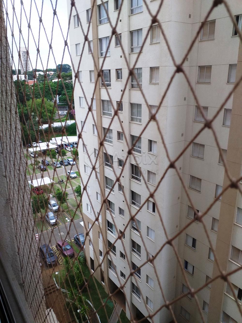 Comprar Apartamento / Padrão em Americana apenas R$ 324.000,00 - Foto 7