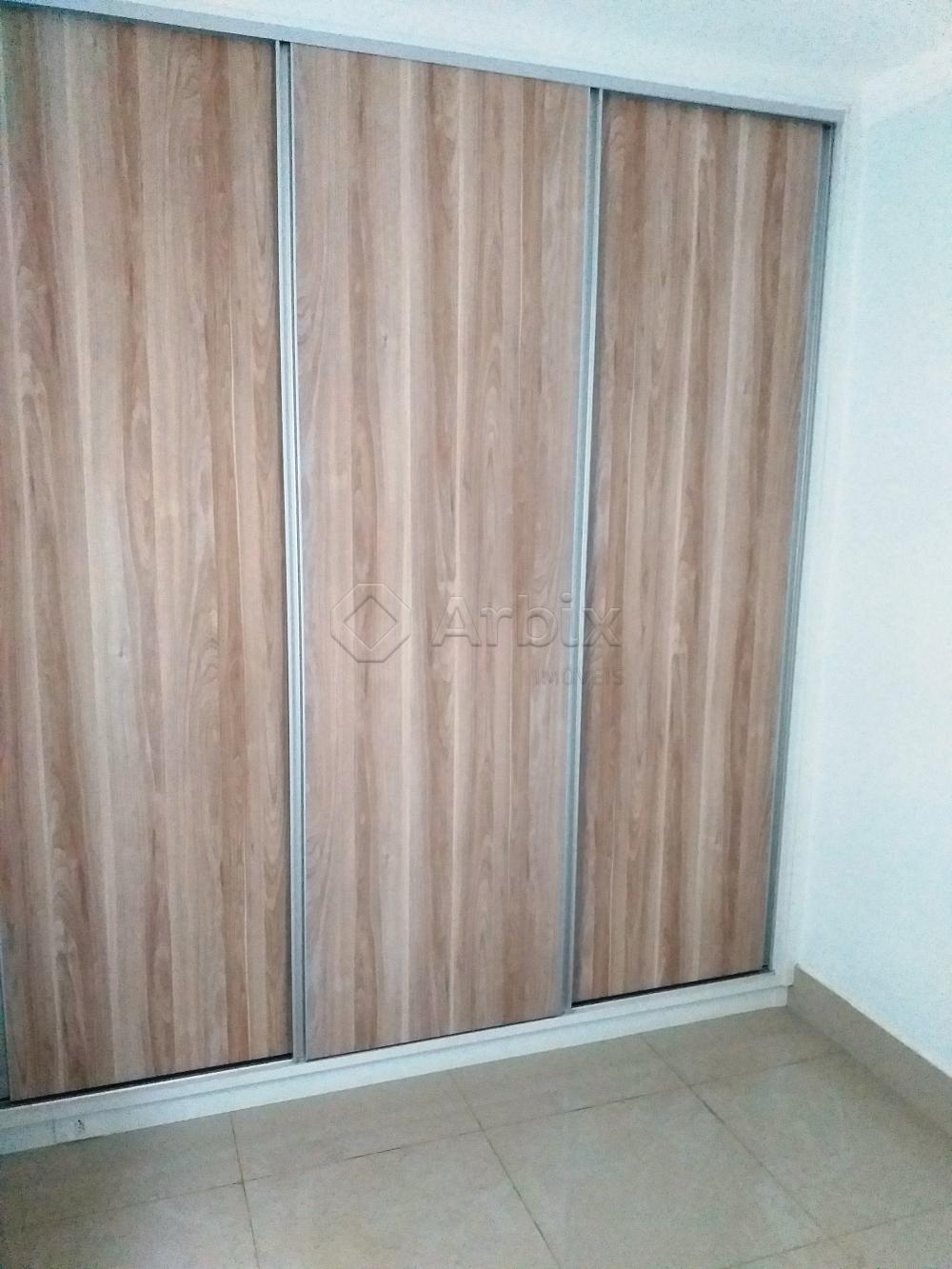 Comprar Apartamento / Padrão em Americana apenas R$ 324.000,00 - Foto 9