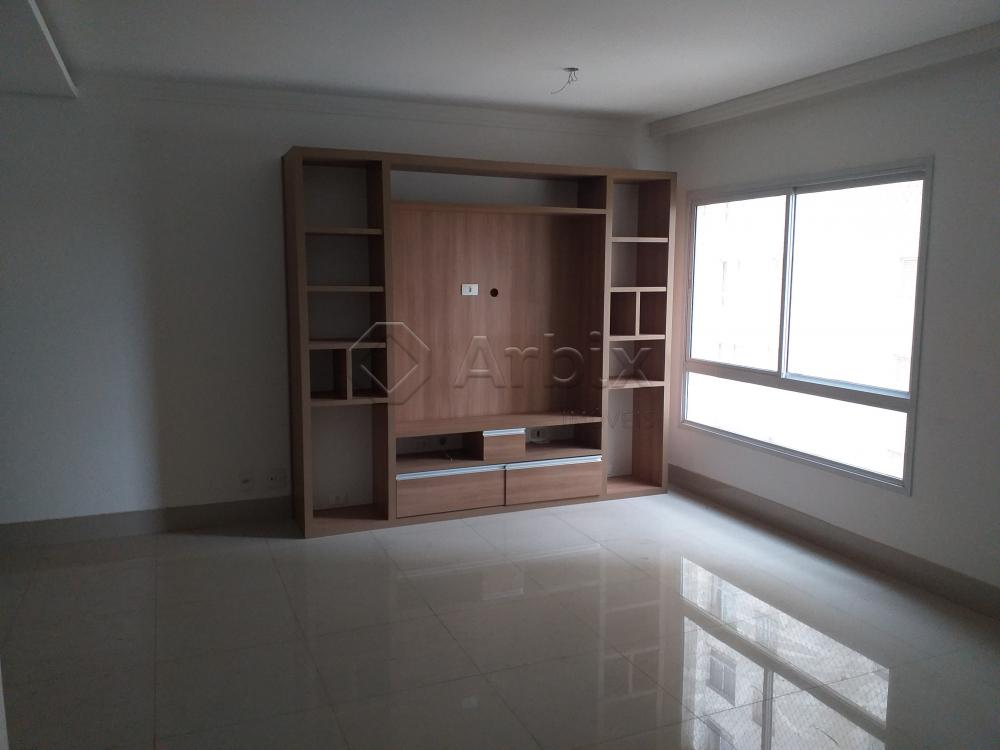 Comprar Apartamento / Padrão em Americana apenas R$ 324.000,00 - Foto 13