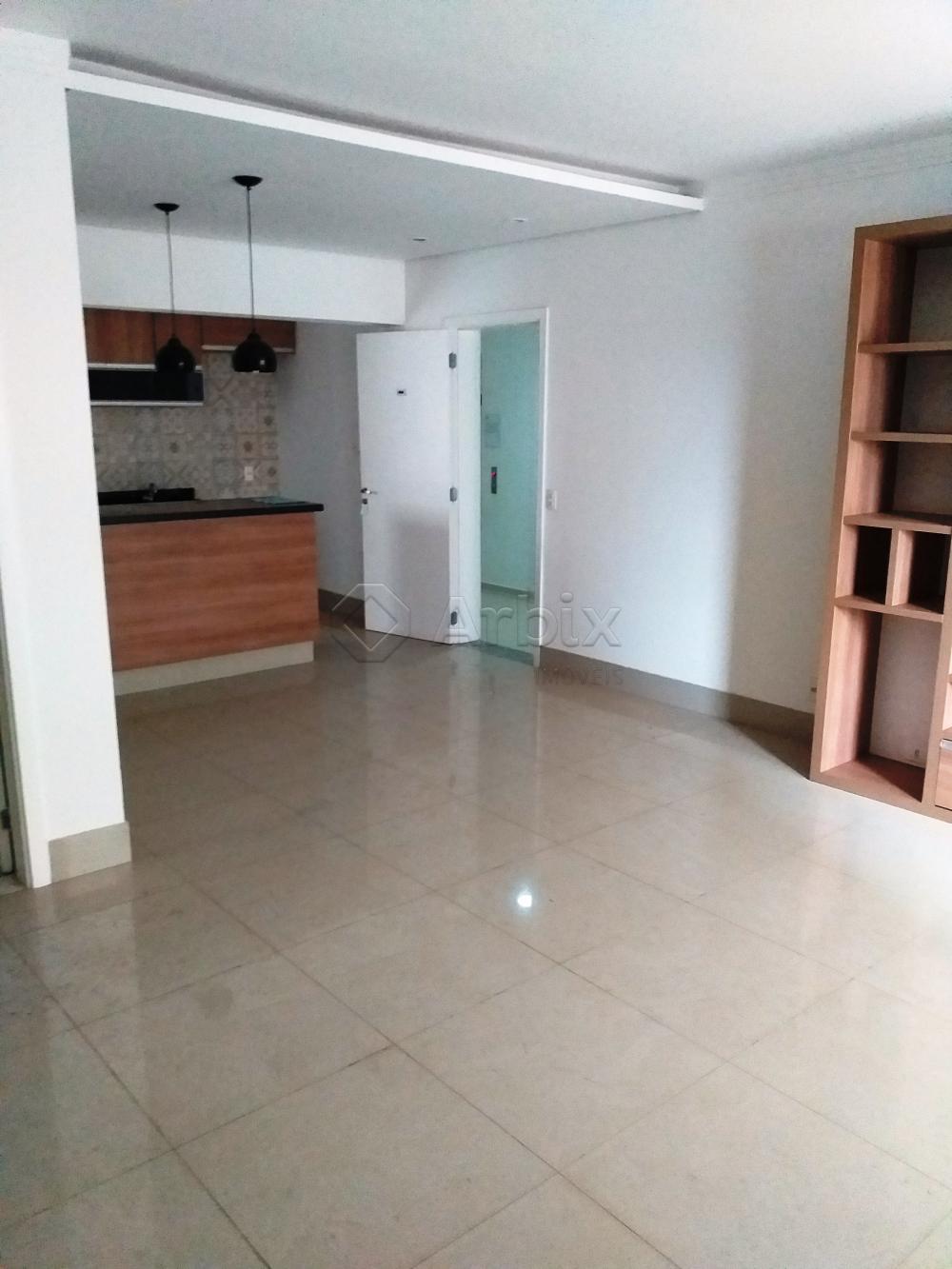 Comprar Apartamento / Padrão em Americana apenas R$ 324.000,00 - Foto 14
