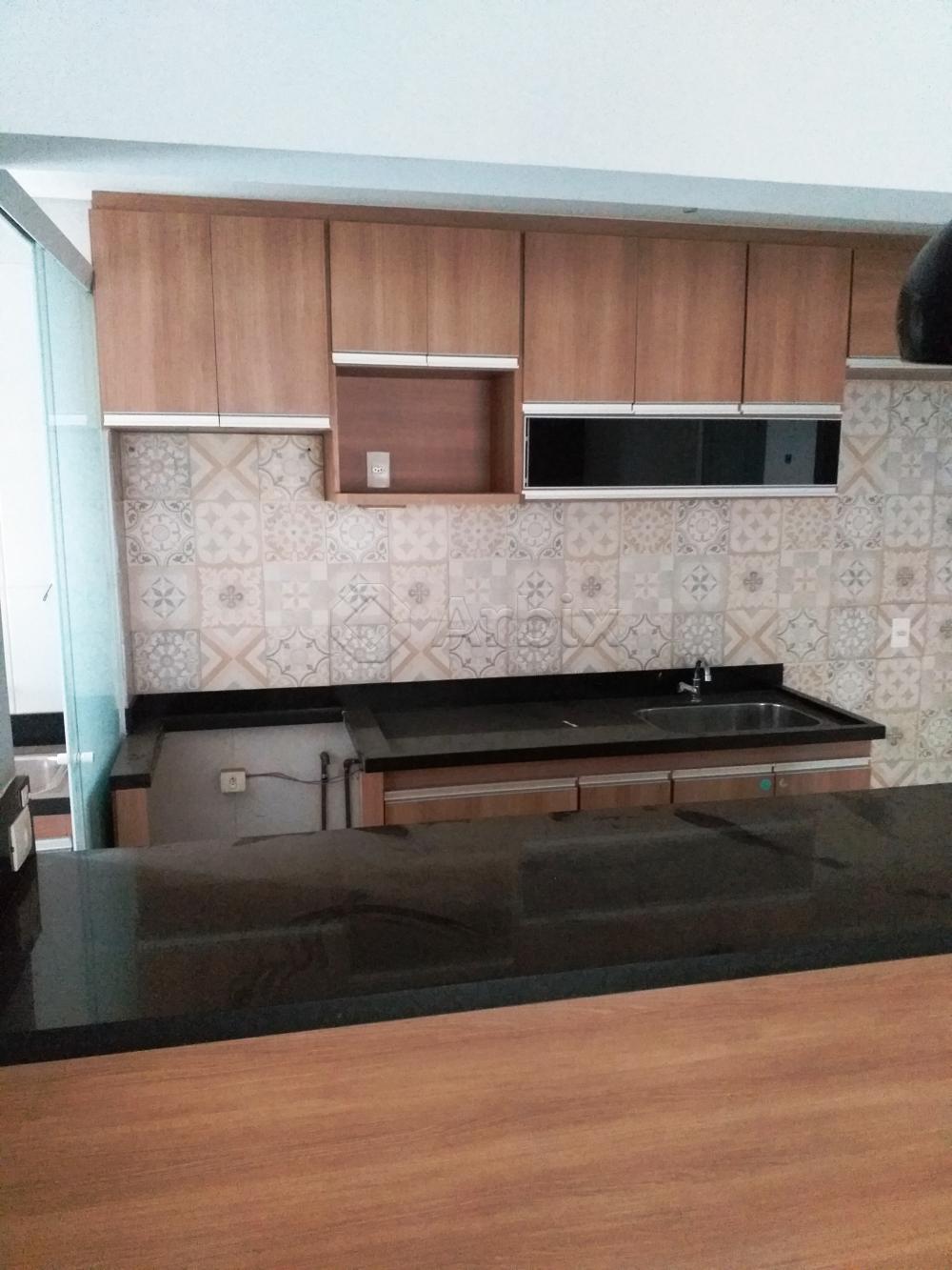 Comprar Apartamento / Padrão em Americana apenas R$ 324.000,00 - Foto 16