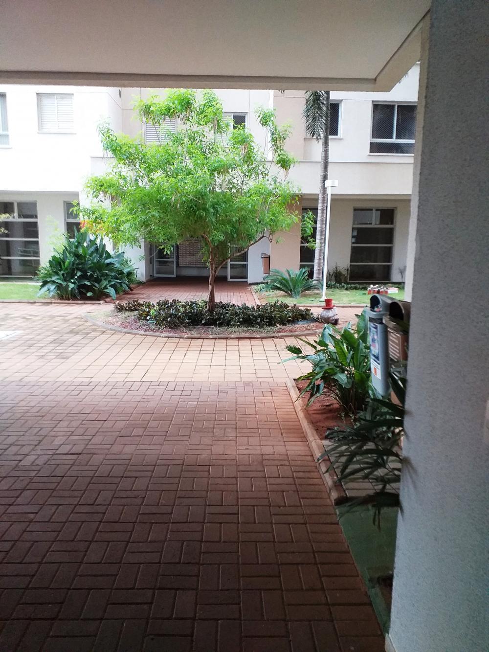 Comprar Apartamento / Padrão em Americana apenas R$ 324.000,00 - Foto 18
