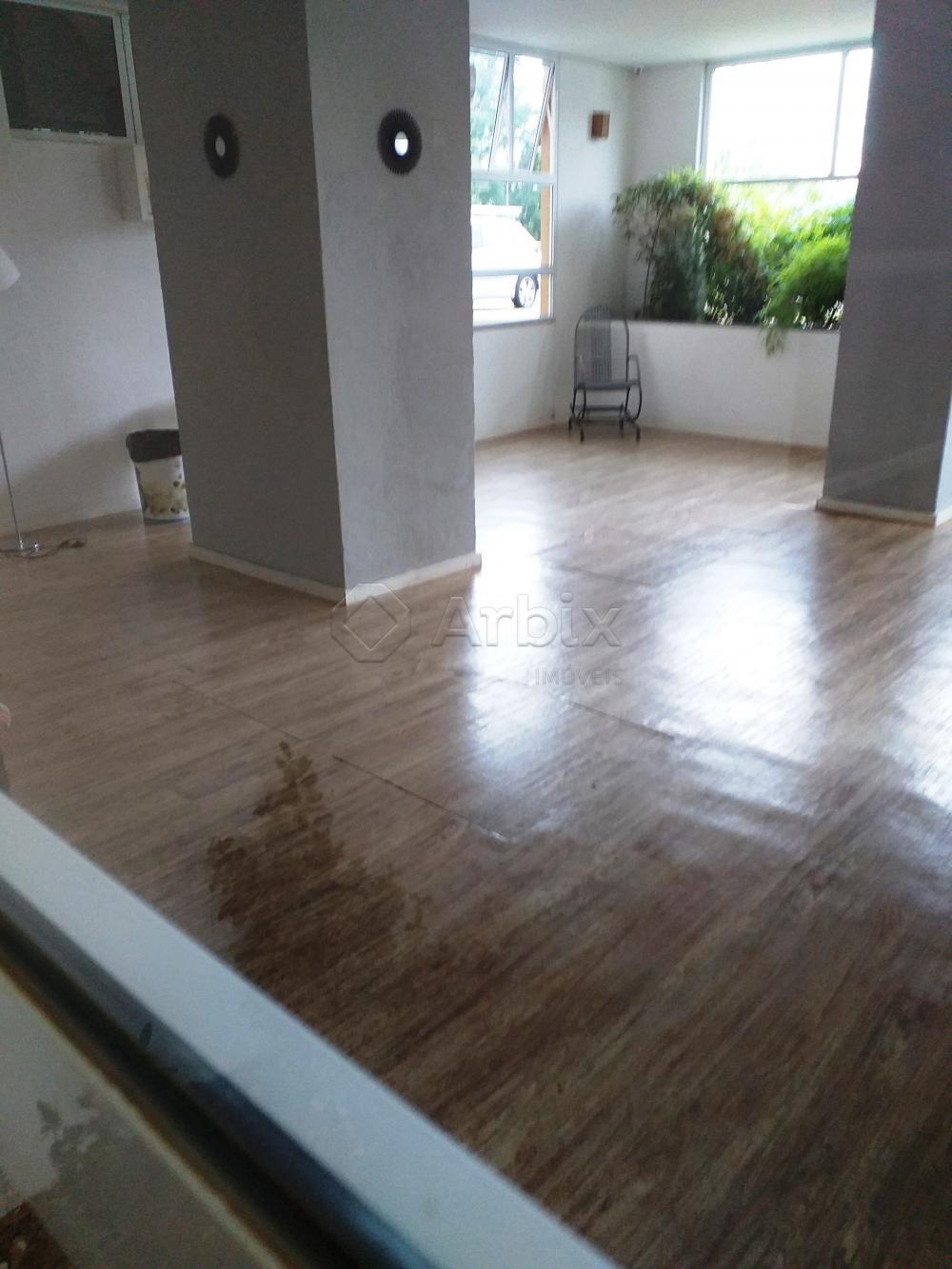 Comprar Apartamento / Padrão em Americana apenas R$ 324.000,00 - Foto 21