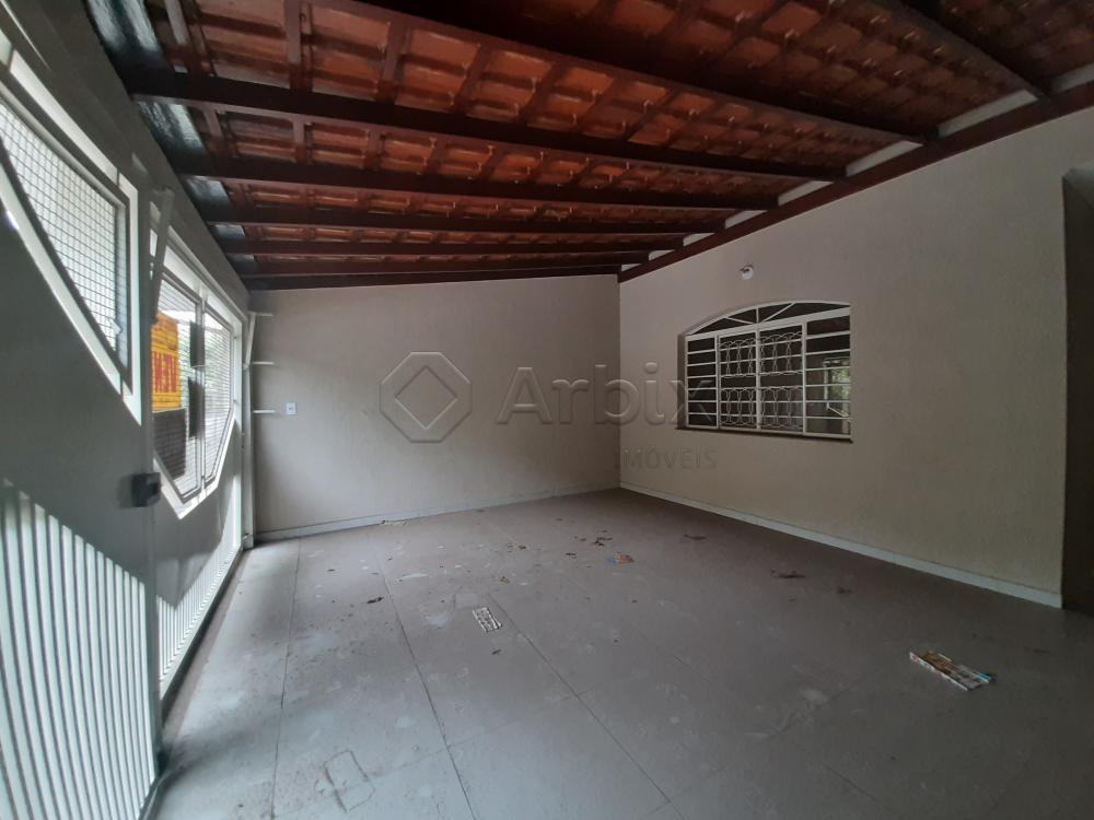 Alugar Casa / Sobrado em Americana apenas R$ 2.100,00 - Foto 3