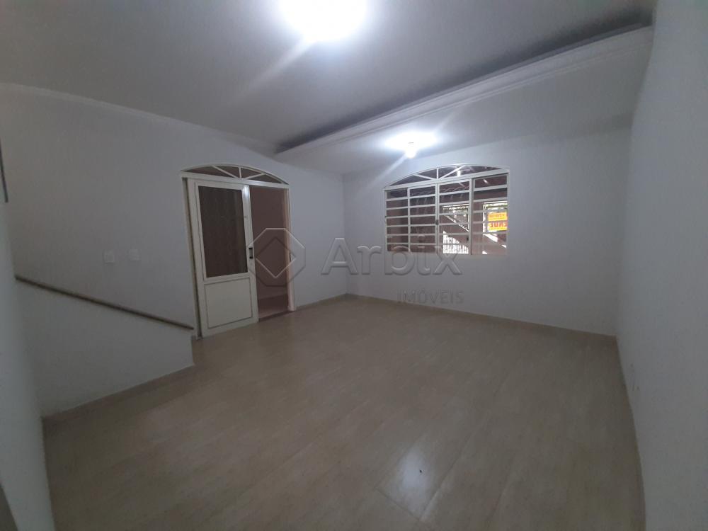 Alugar Casa / Sobrado em Americana apenas R$ 2.100,00 - Foto 6