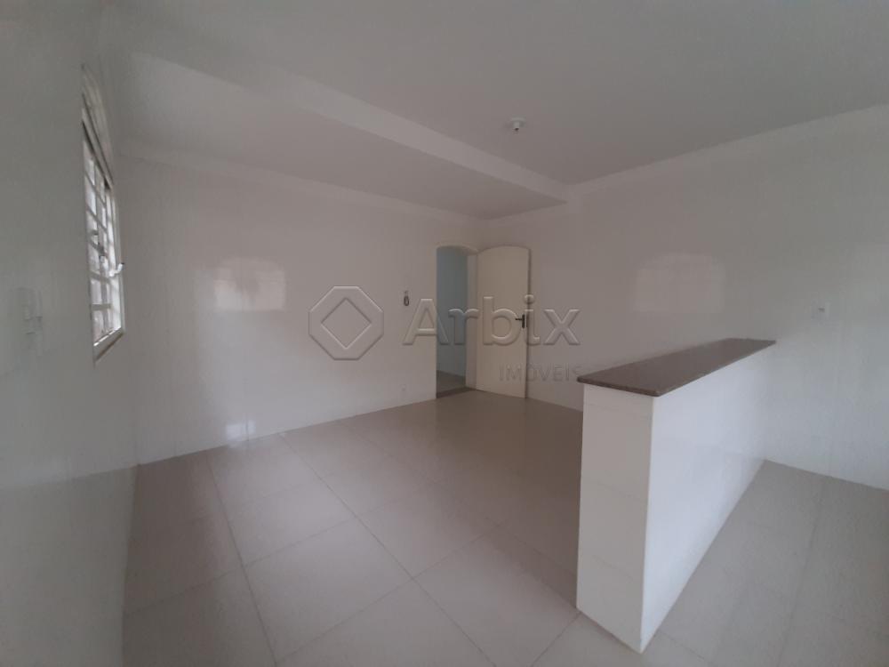 Alugar Casa / Sobrado em Americana apenas R$ 2.100,00 - Foto 10