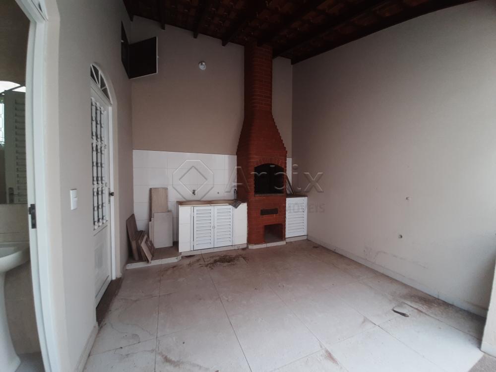 Alugar Casa / Sobrado em Americana apenas R$ 2.100,00 - Foto 12