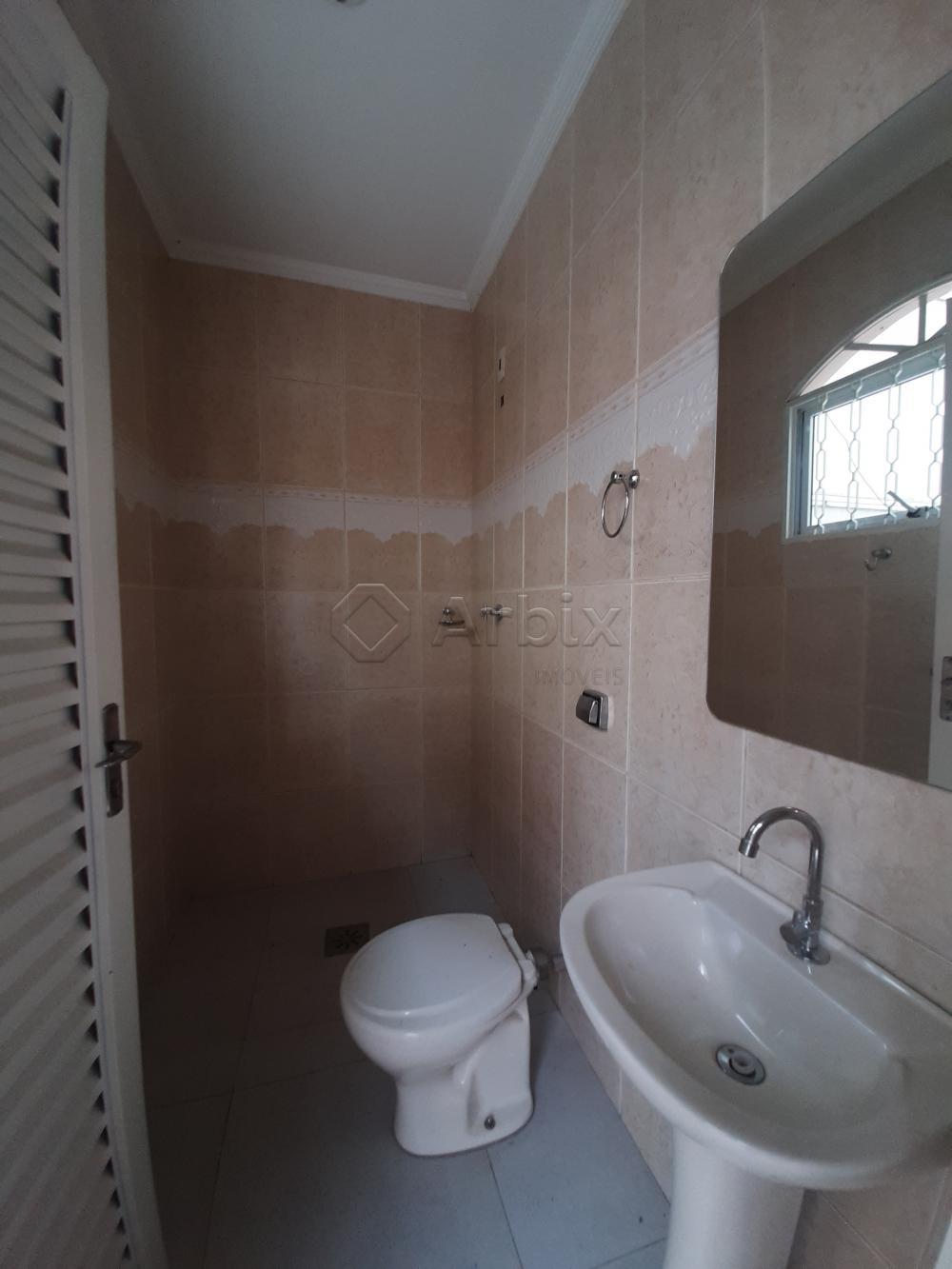 Alugar Casa / Sobrado em Americana apenas R$ 2.100,00 - Foto 13