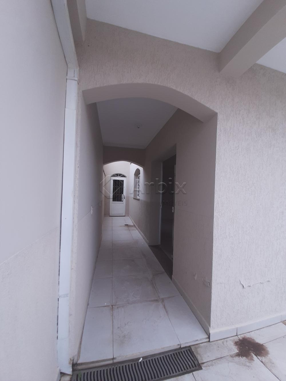 Alugar Casa / Sobrado em Americana apenas R$ 2.100,00 - Foto 15