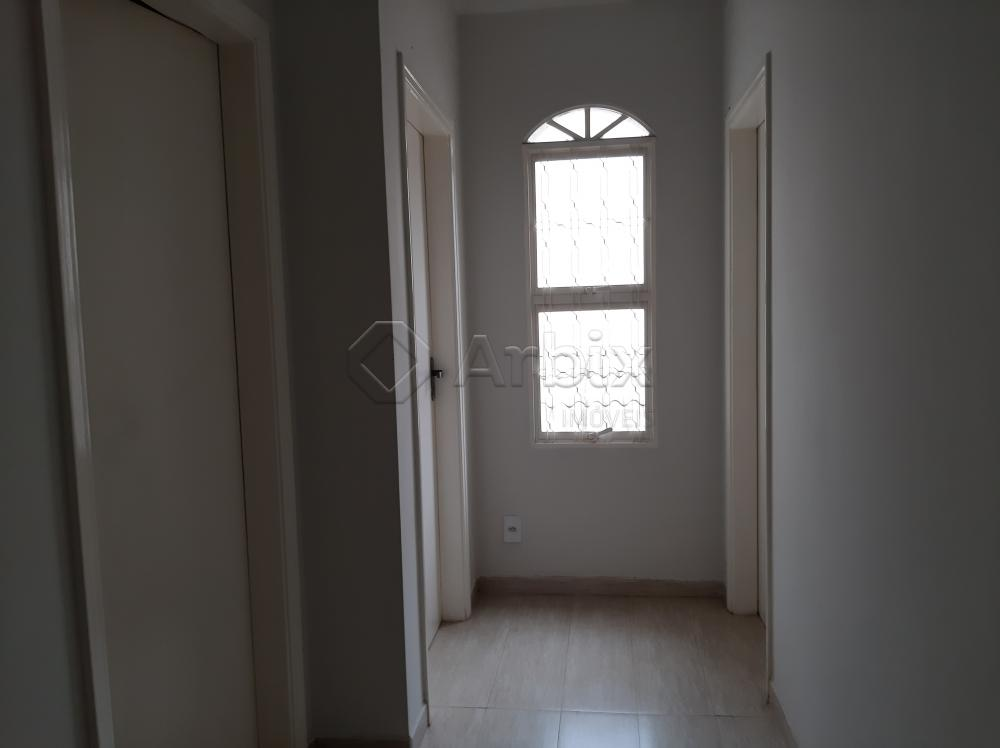 Alugar Casa / Sobrado em Americana apenas R$ 2.100,00 - Foto 16