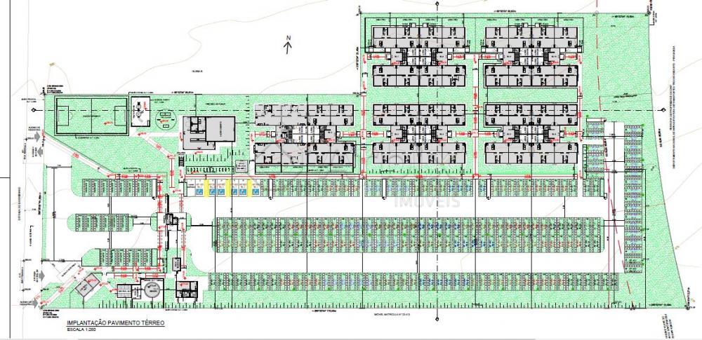 Comprar Apartamento / Padrão em Santa Bárbara D`Oeste apenas R$ 150.900,00 - Foto 5