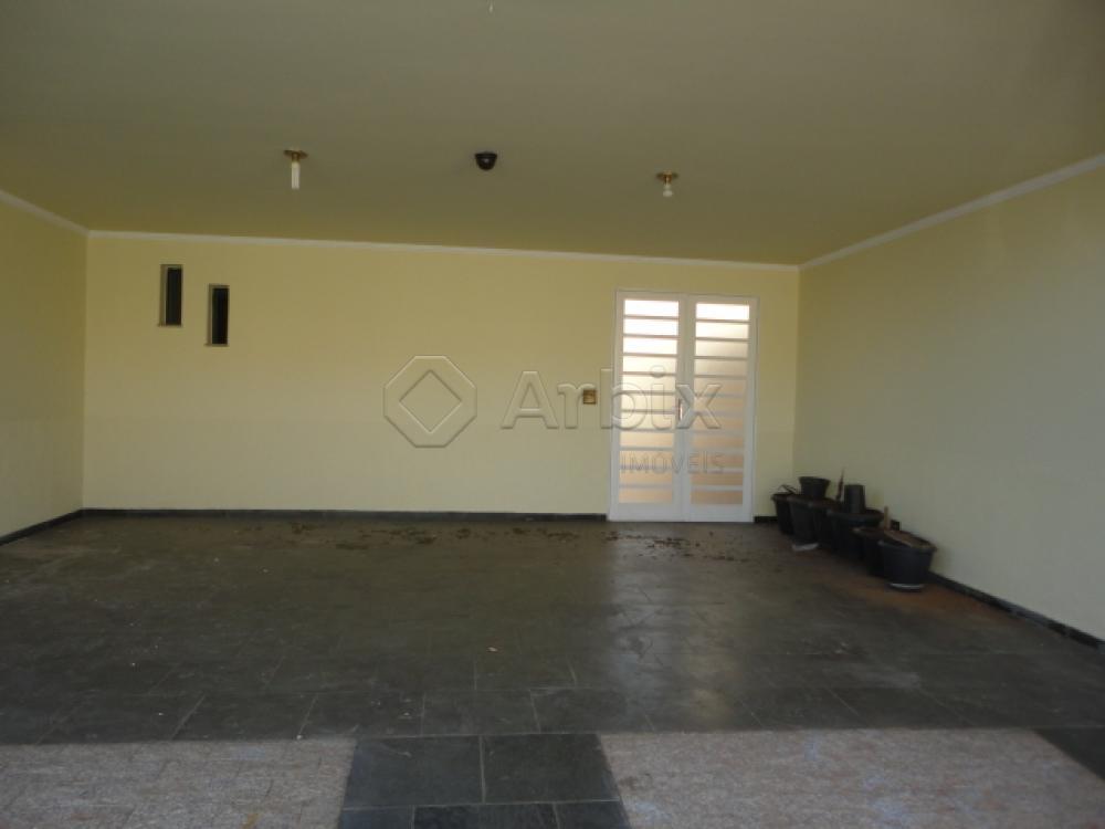 Comprar Casa / Residencial em Americana - Foto 3