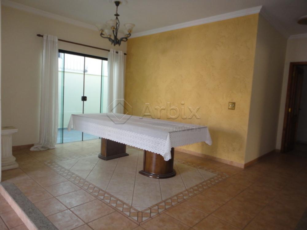 Comprar Casa / Residencial em Americana - Foto 5