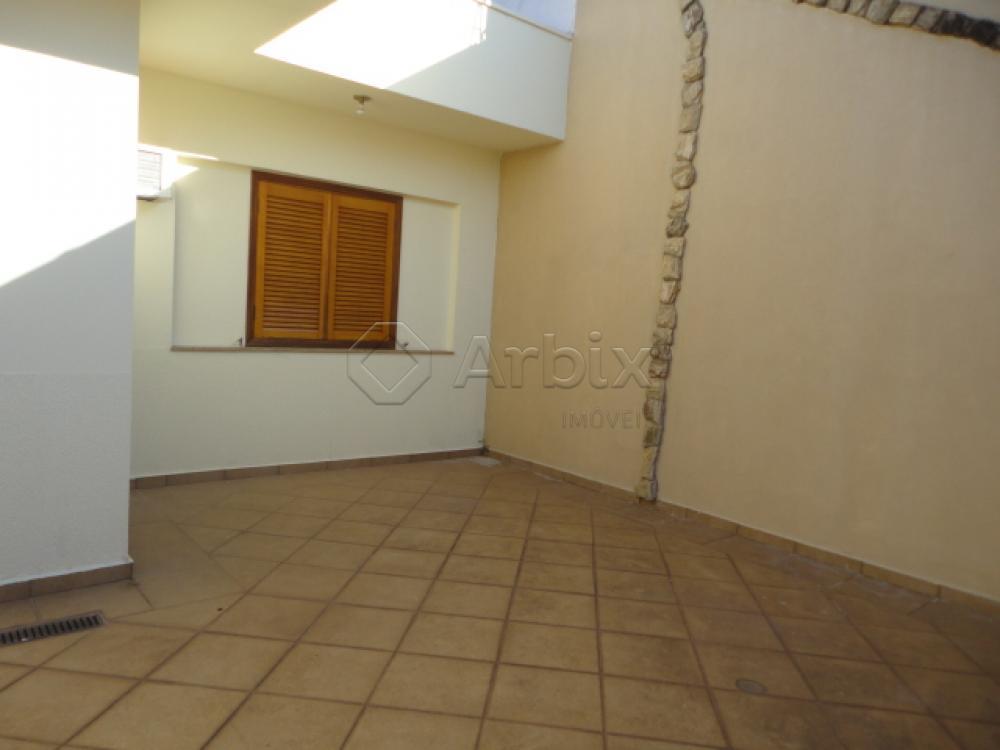 Comprar Casa / Residencial em Americana - Foto 26