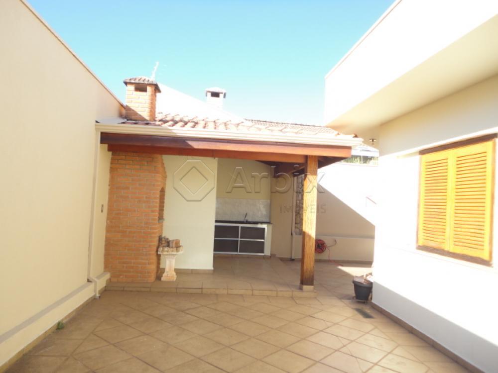 Americana casa Venda R$820.000,00 3 Dormitorios 1 Suite Area do terreno 362.00m2 Area construida 183.00m2