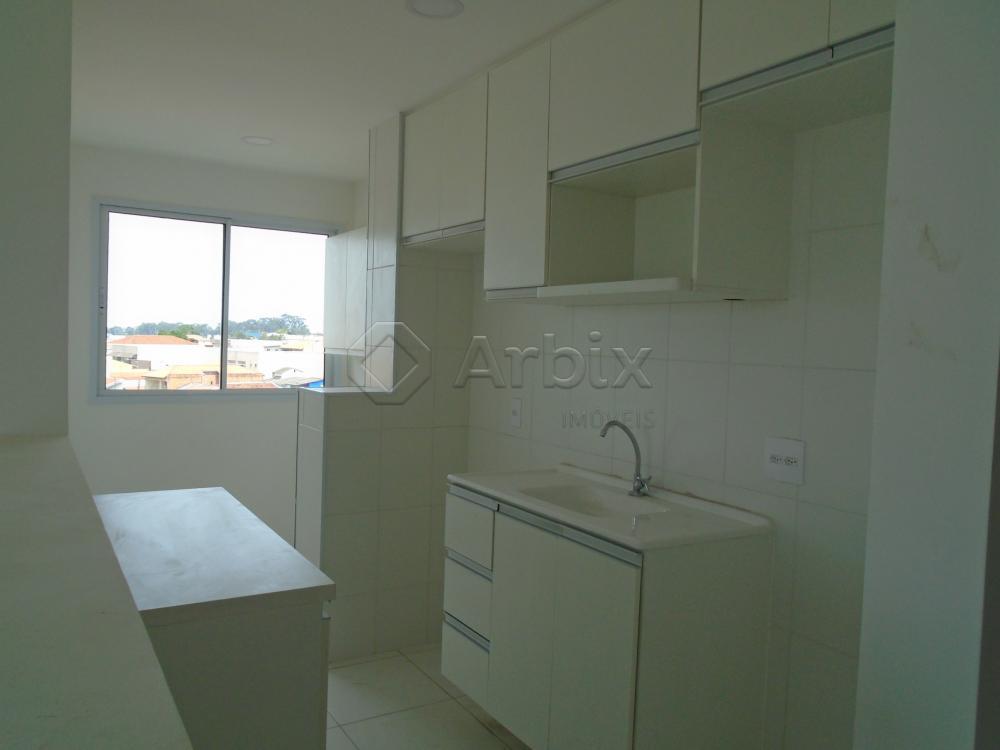 Alugar Apartamento / Padrão em Americana apenas R$ 900,00 - Foto 2