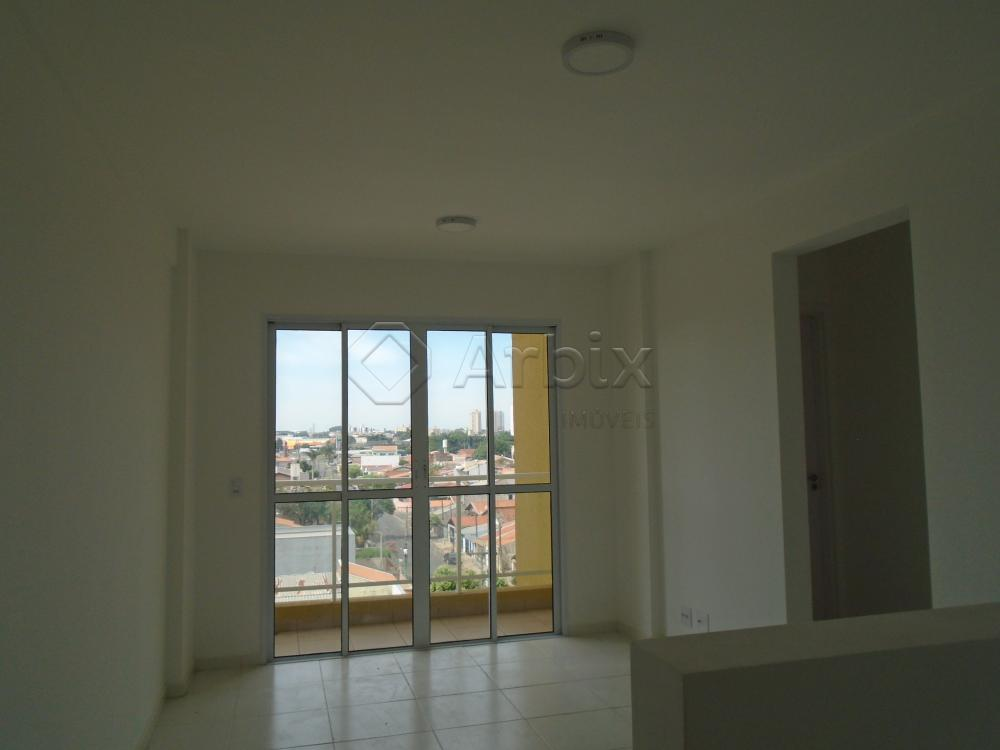 Alugar Apartamento / Padrão em Americana apenas R$ 900,00 - Foto 5
