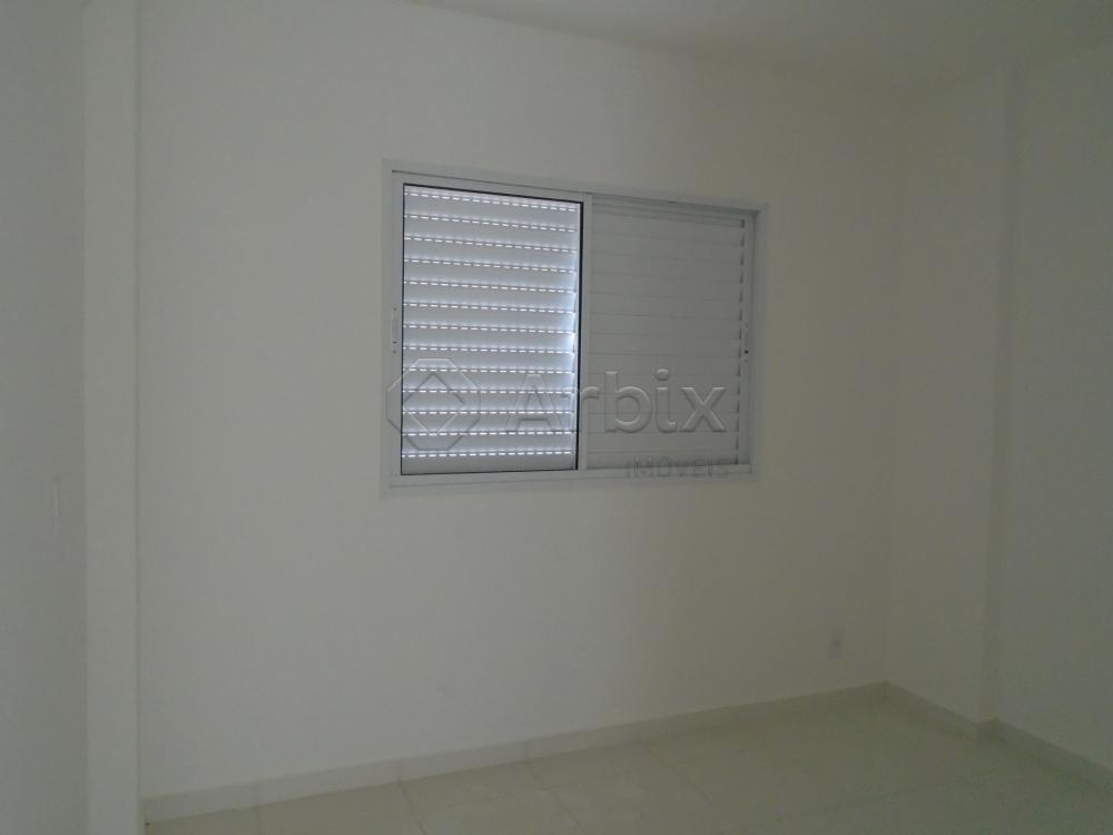 Alugar Apartamento / Padrão em Americana apenas R$ 900,00 - Foto 9