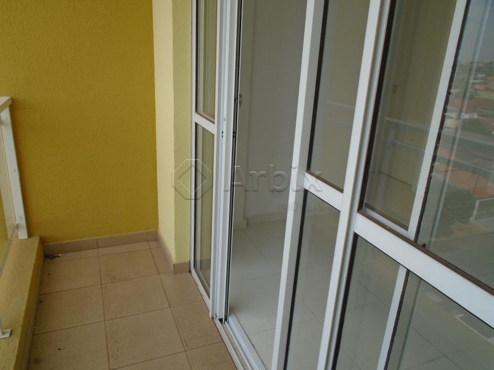 Alugar Apartamento / Padrão em Americana apenas R$ 900,00 - Foto 10