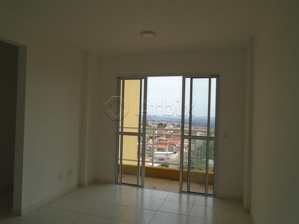 Alugar Apartamento / Padrão em Americana apenas R$ 900,00 - Foto 13