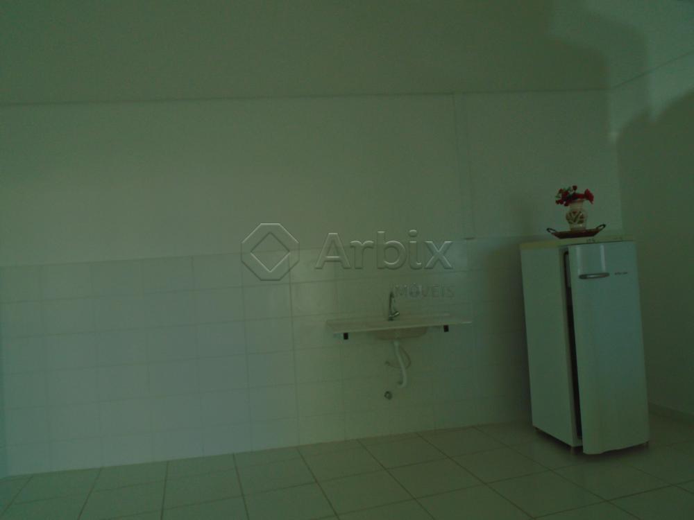 Alugar Apartamento / Padrão em Americana apenas R$ 900,00 - Foto 17