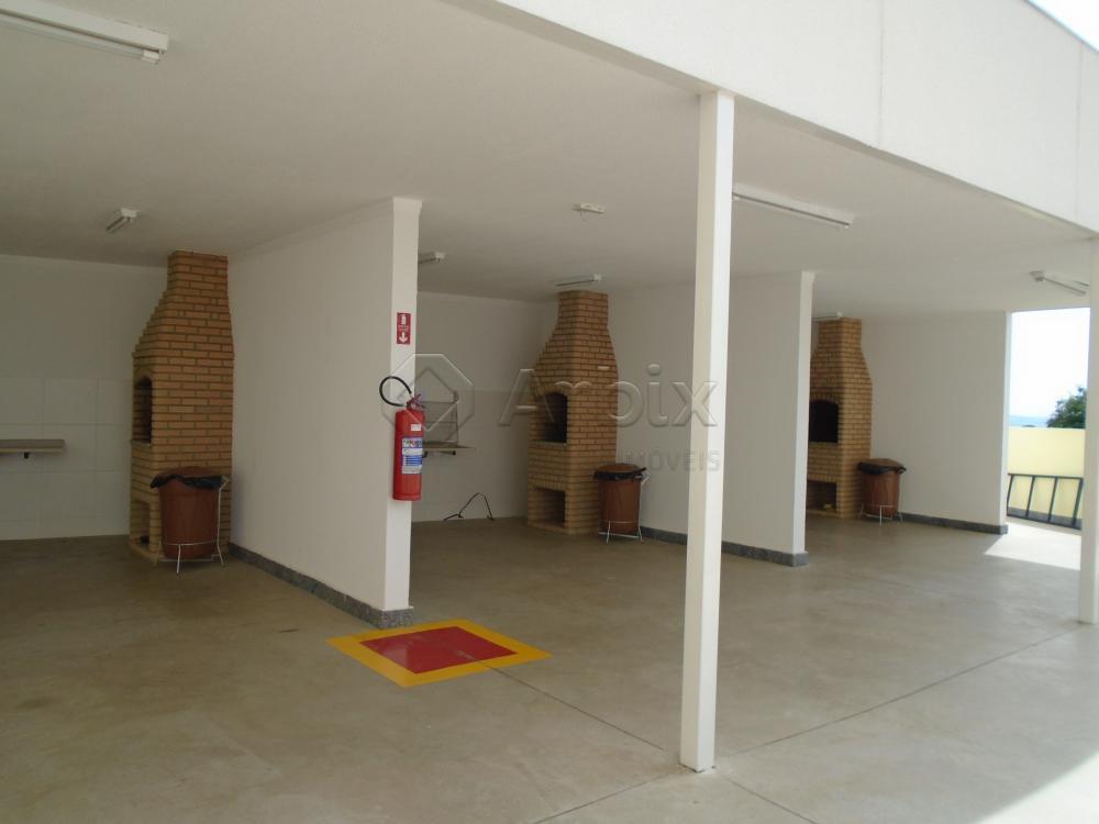 Alugar Apartamento / Padrão em Americana apenas R$ 900,00 - Foto 19