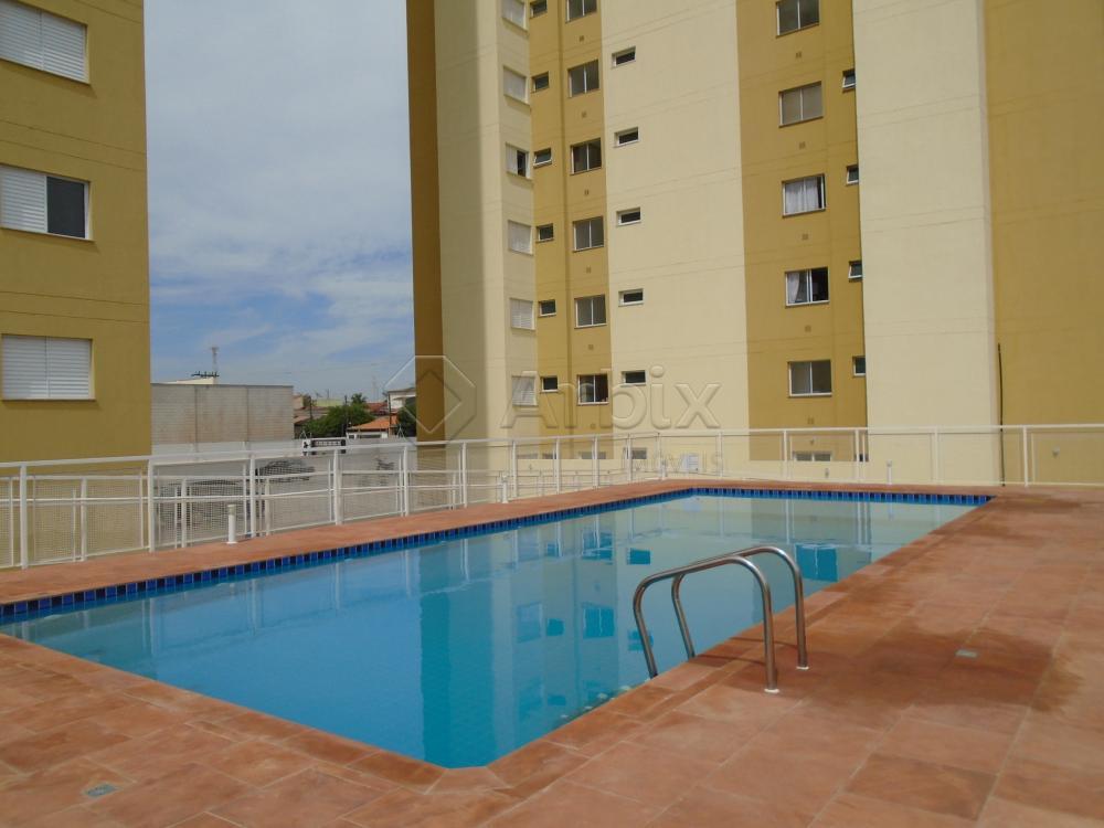 Alugar Apartamento / Padrão em Americana apenas R$ 900,00 - Foto 24
