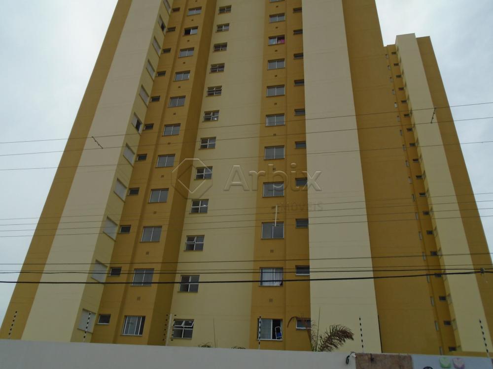 Alugar Apartamento / Padrão em Americana apenas R$ 900,00 - Foto 1