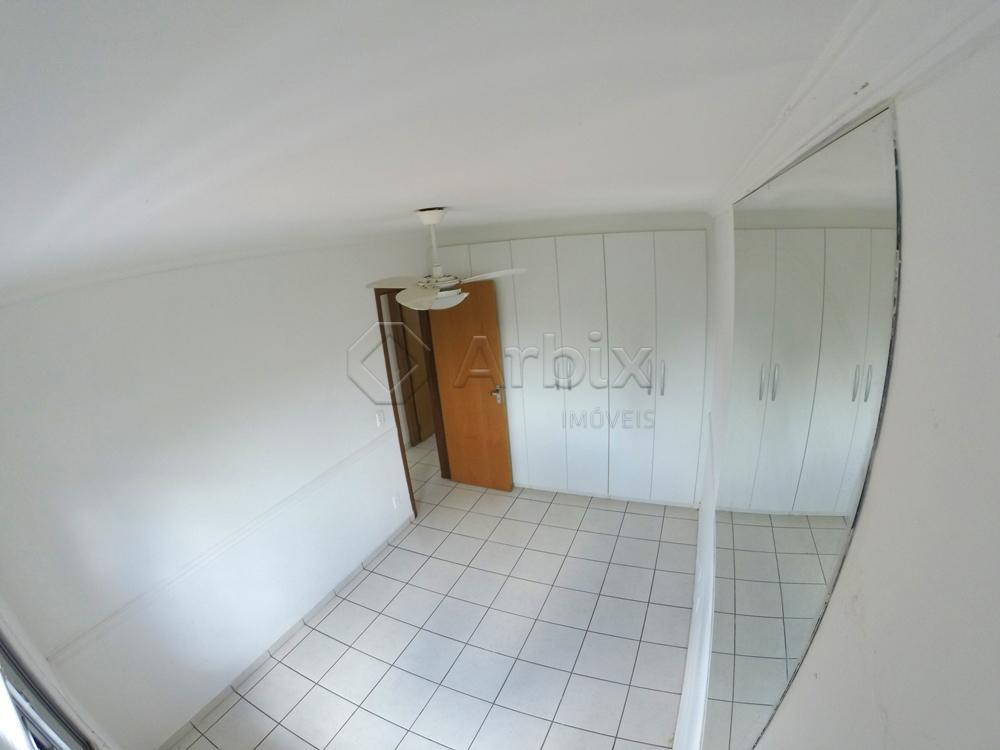 Alugar Apartamento / Padrão em Americana apenas R$ 750,00 - Foto 4