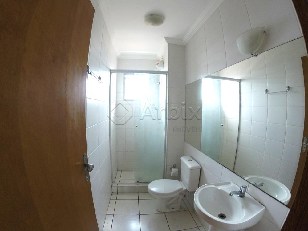 Alugar Apartamento / Padrão em Americana apenas R$ 750,00 - Foto 5