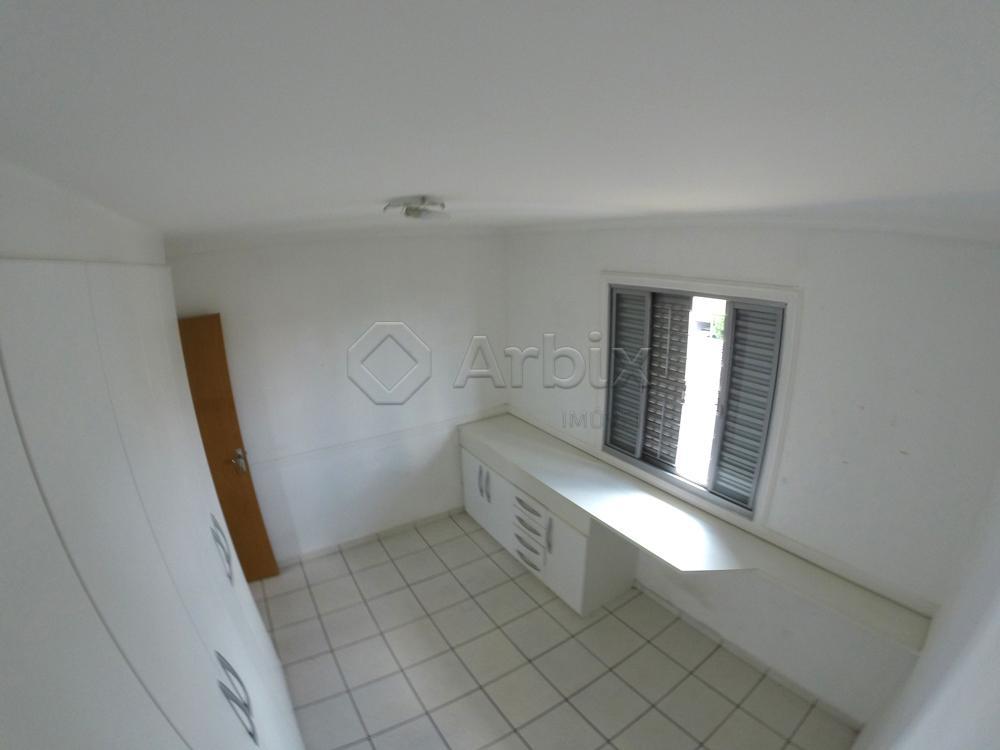 Alugar Apartamento / Padrão em Americana apenas R$ 750,00 - Foto 6