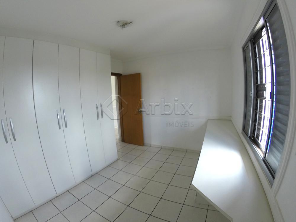 Alugar Apartamento / Padrão em Americana apenas R$ 750,00 - Foto 7