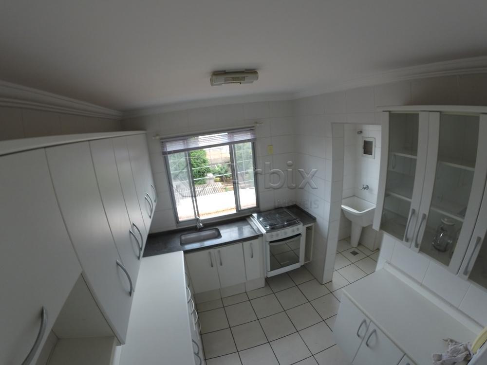 Alugar Apartamento / Padrão em Americana apenas R$ 750,00 - Foto 13