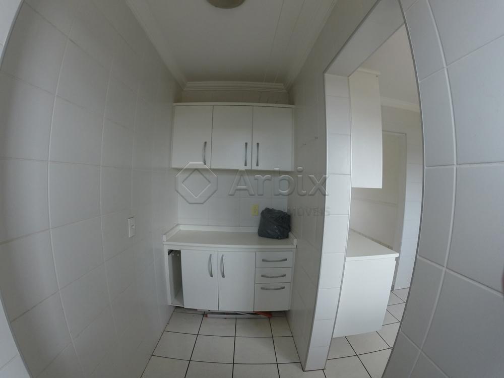 Alugar Apartamento / Padrão em Americana apenas R$ 750,00 - Foto 15