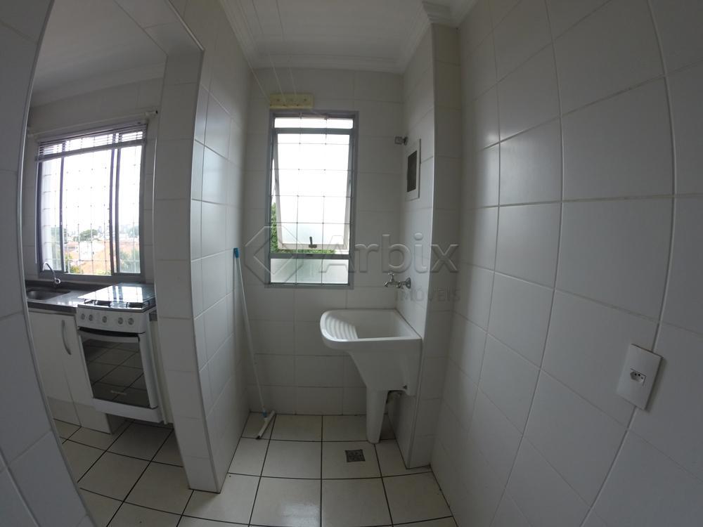 Alugar Apartamento / Padrão em Americana apenas R$ 750,00 - Foto 16