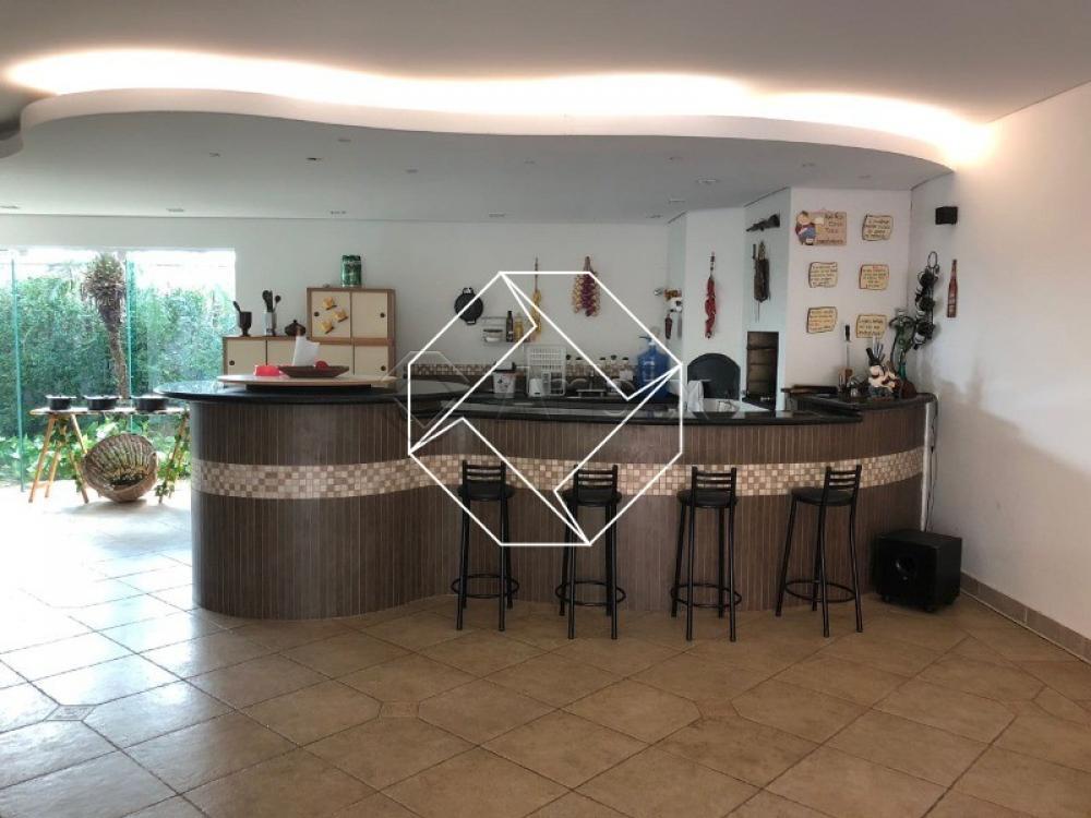 Comprar Casa / Condomínio em Americana apenas R$ 2.000.000,00 - Foto 6